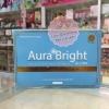 Aura Bright ขาวไว ลดสิว หน้าเด็ก กันแดด