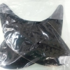 ยางข้างถัง นินจา 300 สีดำ