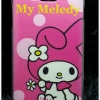 Case oppo Find Gemini,Gemini+ U7011 My Melody