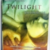 Twilight แรกรัตติกาล / สเตเฟนี เมเยอร์ / เจนจิรา