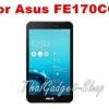 """(พร้อมส่ง) ฟิล์มกันรอย Asus FonePad 7 FE170CG 7"""" Clear ใส ตรงรุ่น"""
