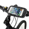 Weather Resistant Bike Mount ซองใส่มือถือสำหรับจักรยานพร้อมตัวยึด