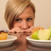อยากลดความอ้วน ระวัง 5 สัญญาณของอาการ 'หิวหลอก'!?
