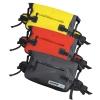 กระเป๋าคาดเอว KOMINE SA-222 (กันน้ำ)