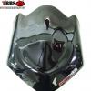 ชิวส์หน้า HONDA CB650F (MOTO SKILL)แบบที่2
