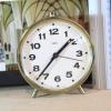 N0274 นาฬิกาปลูก Prim เดินดีปลุกดีครับ (ราคารวมค่าส่งแล้วครับ ซื้อหลายชิ้นสามารถลดได้ครับ :))