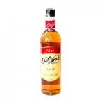 ไซรัปเมอร์ (รัม) ดาวินชี่ Mur Davinci Syrup