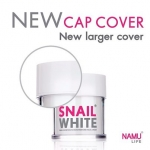 Snail white นั้น เหมาะสำหรับสาวๆ ที่มีผิวปัญหาเรื่องใดบ้าง