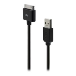 BELKIN Change Sync Cable