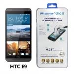 ฟิล์มกระจก HTC E9