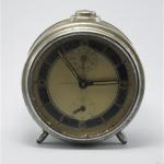 U761 นาฬิกาปลูกโบราณ Junghans เดินดีปลุกดี ส่ง EMS ฟรี