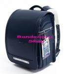 กระเป๋านักเรียนญี่ปุ่น Randoseru Navy Blue