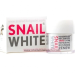 ทำไมครีมหอย ขาว snail white cream จึงช่วยรักษาสิวได้