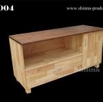 ชั้นวางทีวี (sideboard) 120 cm