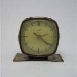 U775 นาฬิกาปลูกโบราณ เดินดีปลุกดี ส่ง EMS ฟรี