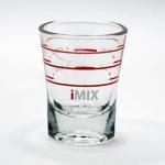 แก้วตวง 1 ชอตต์ iMix iMix One shot glass 1610-390