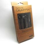 Handset Galaxy S4 ( สีดำ )