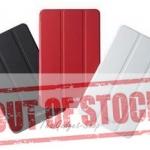 เคส Asus FonePad HD7 ME372CG (K00E) ของแท้ Asus (Original Luxurious)