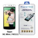ฟิล์มกระจก Oppo N1 Mini / N5111