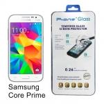 ฟิล์มกระจก Core Prime / G3608