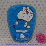ที่รองเม้าส์และข้อมือ โดราเอมอน Doraemon#1 ลายโดราเอมอน สีฟ้า