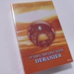 ศาสตราแห่งเดราเนียร์ Deranier