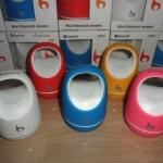 BlueTooth Speaker ( s05c )