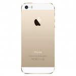 iphone 5 s 16 GB