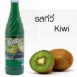 Fresca น้ำผลไม้เข้มข้นกีวี่ Kiwi