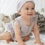 การเลือกซื้อเสื้อผ้าเด็กอ่อนสำหรับลูกน้อย