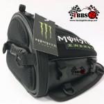 กระเป๋าตูดมด Monster