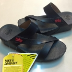 FITFLOP รหัส F118