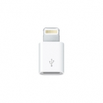 Micro USB To iPhone6 / iPhone5 / iPad mini / iPad Air