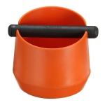 Knockbox (อ่างเคากากกาแฟ พลาสติก) 1610-303-C10