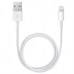 Apple สาย Lightning to USB Cable