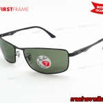 RayBan RB3498 002/9A