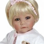 Adora dolls / Bear/9