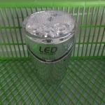 ไฟจักรยาน LED