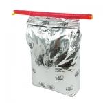 พลาสติกสำหรับหนีบปากถุง ของที่เราเปิดใช้แล้ว 1610-215