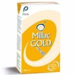 วิปครีม millac gold ขนาด 1 ลิตร