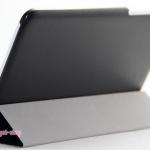 """เคส Lenovo IdeaTab A5500 ขนาด 8"""" Slim ตรงรุ่น"""