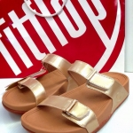 FITFLOP รหัส F120