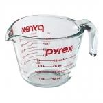 ถ้วยตวง Pyrex 250 มล. หรือ 8 Oz.