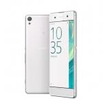 SONY XPERIA XA 16GB (สีขาว)