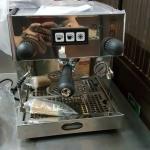 เครื่องชงกาแฟ Imat Mokita รุ่น โดซานต้า 3 ปุ่ม