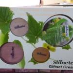 Shinete ครีมหน้าใส ไร้ฝ้า กระ ของแท้ 100%