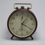 U751 นาฬิกาปลูก Junghans เดินดีปลุกดี ส่ง EMS ฟรี
