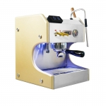 เครื่องชงกาแฟ Delisio 2500W. 1614-137