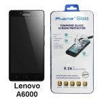 ฟิล์มกระจก Lenovo A6000