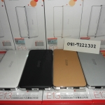 Power Bank eloop E13 13000mAh